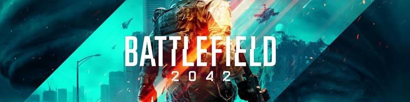 vorschaubild battlefield 2042