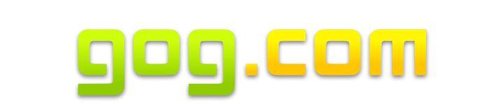 vorschaubild gog.com