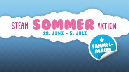 steam-sommer-sale-217